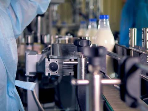 confezionamento prodotti farmaceutici
